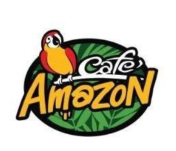 SD3787 - Café Amazon Thewalk บางนา(indexlivingmall บางนา)