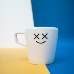 DOPPIO CUP