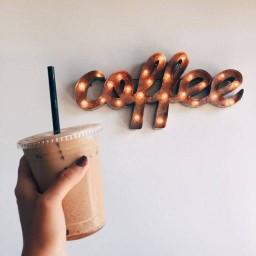 Coffee Bar (บาร์กาแฟสดหน้าศาลากลาง)