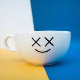 XOXO CUP