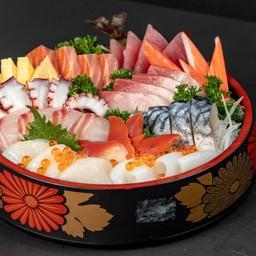 Nagano Sushi นากาโน๊ะ ซูชิ