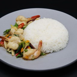 Eat duuan อีทด่วน