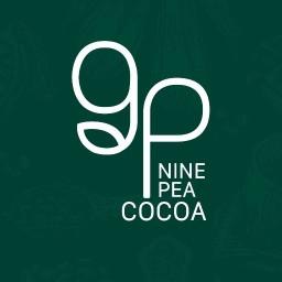 NinePeaCocoa ถนน ตลาดเดินเล่น (ท่าพระ)
