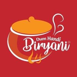 Dum Handi Biryani Opposite Holiday Inn
