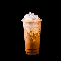 กาแฟ โบราณ มาก มาก
