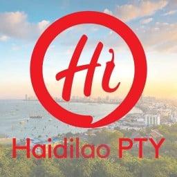 HaiDiLao Central Festival Pattaya Beach