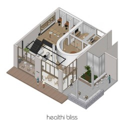 healthi bliss