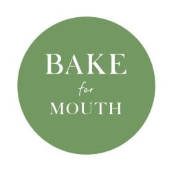 BAKE for MOUTH