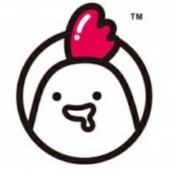 KHAW MUN KAI - ข้าวมันไก่ อดุลยาราม