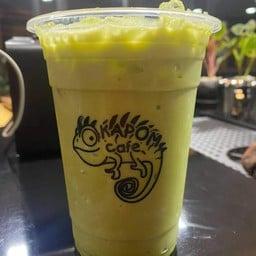 KAPOM cafe