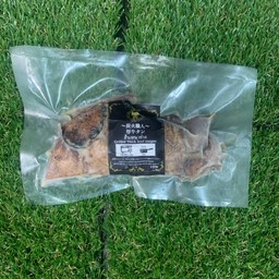 Frozen Charcoal grilled (Thick Beef tongue) 120g