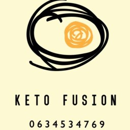 KETO FUSION