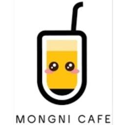 Mongni Cafe ร้อยเอ็ด