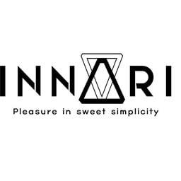 อินนาริ INNARI เซ็นทรัลปิ่นเกล้า