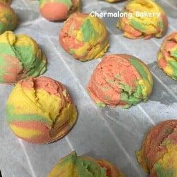 Chermalong Bakery