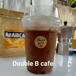 Double B cafe (ดับเบิลบีคาเฟ่)