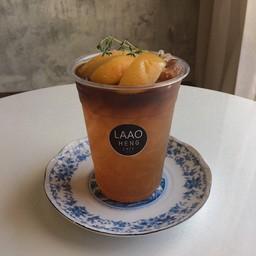 Laaoheng