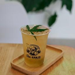 TEA GANJA - ทีกัญจ้า ภูเก็ต