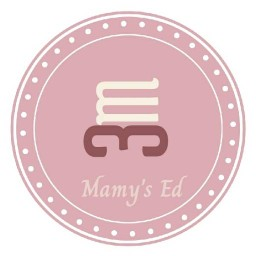 Mamy's Ed