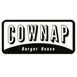 COWNAP Burger House
