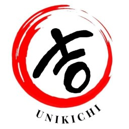 unikichi