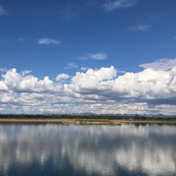 ริมแม่น้ำโขง หน้าวัดพระธาตุท่าอุเทน