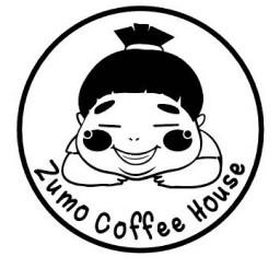 Zumo Coffee House