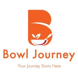Bowl Journey สีลม ซอย 8