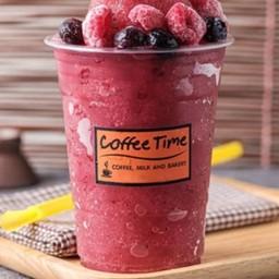 Coffee Time (คอฟฟี่ไทม์) 0000