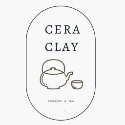 Ceraclay