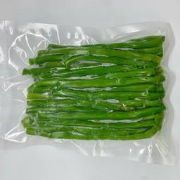 Frozen Boiled Cut Green Beans(400g)