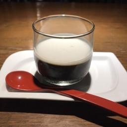 เยลลี่กาแฟ