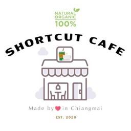 SHORTCUT Cafe