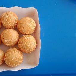 ขนมหวานแม่ชินจัง(บิ๊กเสือ)