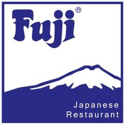 Fuji Japanese Restaurant เซ็นทรัลพลาซา ชลบุรี