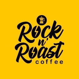 Rock'n'Roast Coffee ( Moka Pot ) ช่องเขาหาดใหญ่