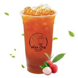 Miss cha ชานมไข่มุก ตลาดใหม่ ซ.3