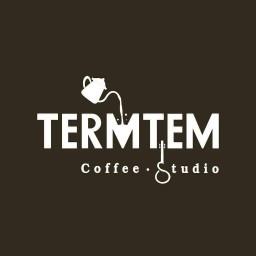 Termtem Coffee Termtem Coffee & Studio