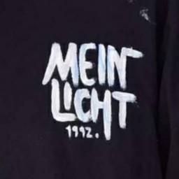 Mein Licht (Mexican Fusion)