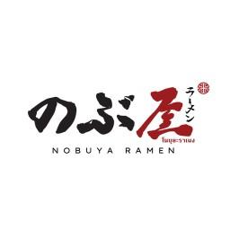 Nobuya Ramen ทองหล่อ