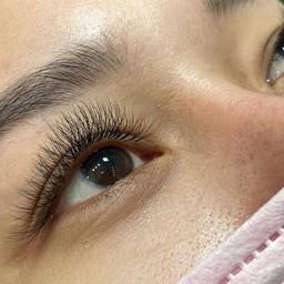 ร้านเล็บ ตุ๊กตา Eyebrows & Nails กังสดาล ขอนแก่น