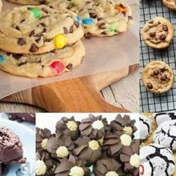 S Cookies บางรัก
