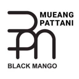 BLACK MANGO Pattani ปัตตานีถนนสามัคคีสาย ก.