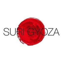 Suri Gyoza ขอนแก่น