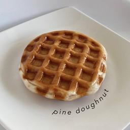 pine.dough