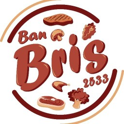 Ban Bris 2533  ทอดทอด อาหารตามสั่ง ลาดพร้าว 87