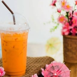 หอมชา By ปอ