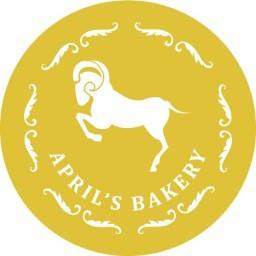 April's Bakery เอพริว เบเกอรี่ ดิโอลด์สยามพลาซ่า