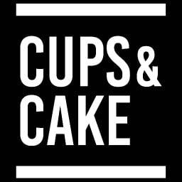 Cups'n cake