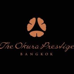 The Okura Prestige Bangkok โรงแรม ดิ โอกุระ เพรสทีจ กรุงเทพฯ